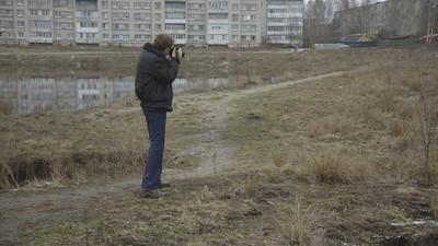 Por qué una foto de un parque ha desatado la furia de la última dictadura europea