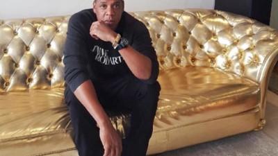 Jay Z arremete contra la brutalidad policial en su primera canción en tres años