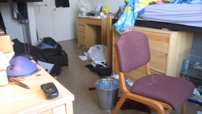College RAs Tell Us Their Most Awkward Dorm Stories