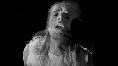 Jak by zněl Bruce Springsteen na MDMA