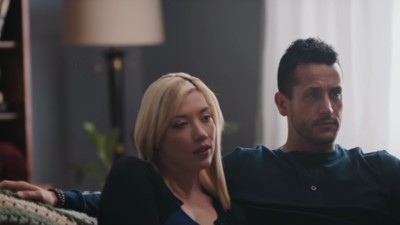 Ashley Madison's New Ads Target Key Demographic of People Who Hate Their Lives