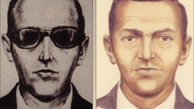 We'll Probably Never Know What Happened to Notorious Plane Hijacker DB Cooper