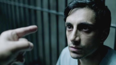 'The Night Of' Is Everything a Crime Show Should Be