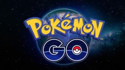 Un siniestro clon de 'Pokémon Go' está infectando celulares