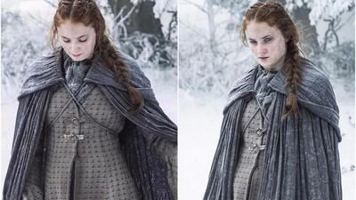 Vergewaltigung und Schwangerschaft bei 'Game of Thrones' und im echten Mittelalter