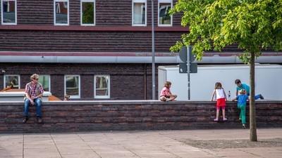 Alkoholverbot in Herne: Ein Besuch in Sodom und Gomorrha des Ruhrgebiets