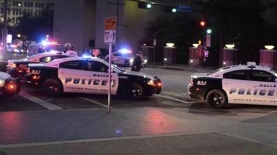 War es richtig, den Sniper von Dallas durch einen Killer-Roboter zu erledigen?