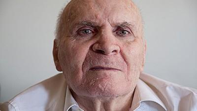 La historia de Brosio, uno de los presos que más tiempo pasó en las cárceles franquistas