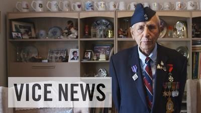 Ce cred veteranii de război despre Brexit