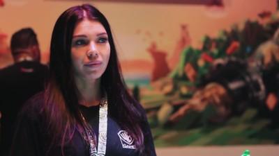Cosa pensano gli esperti di videogiochi dei video sessisti italiani all'E3