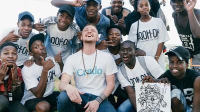 Gqom: il genere sudafricano che sta conquistando il Regno Unito