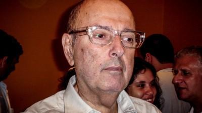 Hector Babenco, o mais brasileiro dos argentinos, morre em São Paulo