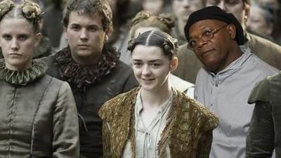 Il recap di Game of Thrones fatto da Samuel L. Jackson è meglio dell'intera serie