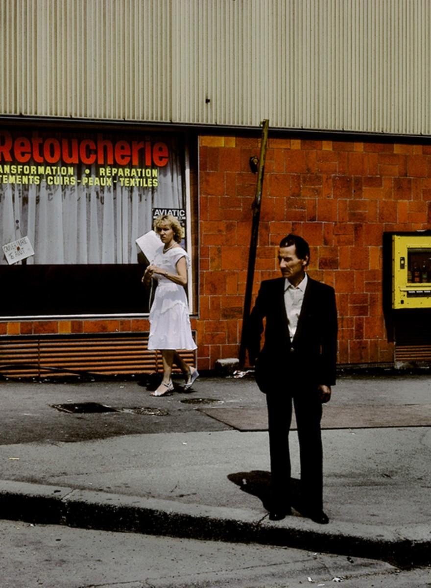 Businessmen pressés et Belges bourrés