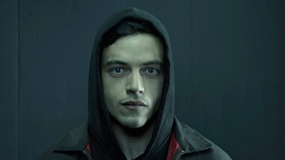 Why 'Mr. Robot' Is One of TV's Best Shows