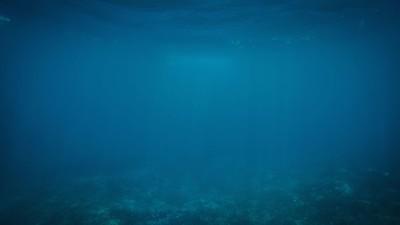 Es darf uns nicht egal sein, dass 675 Leichen im Mittelmeer geborgen wurden