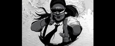 A nova música da MC Carol é um trap contra violência policial na favela