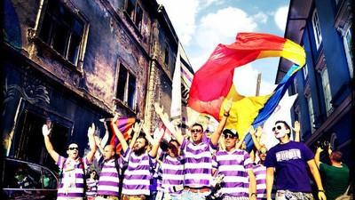 Povestea de succes a Politehnicii Timișoara îți arată de ce fotbalul e cel mai tare sport