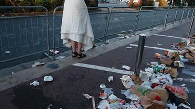 La Côte d'Azur, un foyer du djihadisme français