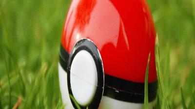 """Cum să ajungi cel mai mare maestru """"Pokemon Go"""" al tuturor timpurilor"""