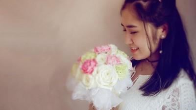 Costrette a sposarsi: abbiamo parlato con le ragazze cinesi che vivono a Milano