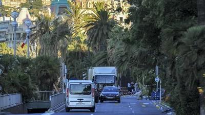 Was wir bisher über das Attentat in Nizza wissen