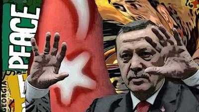 Wir erklären euch den Putschversuch in der Türkei und seine Folgen