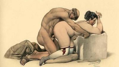 Una guía práctica para iniciarte en los placeres anales