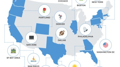 What's the Most 'Expensive' Emoji, According to Venmo?