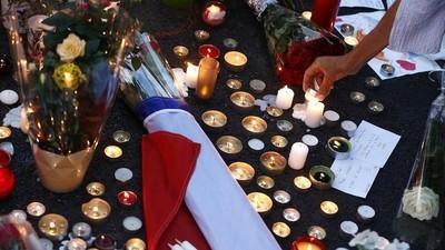 Perché dopo Nizza non possiamo più cadere nella propaganda dello Stato Islamico