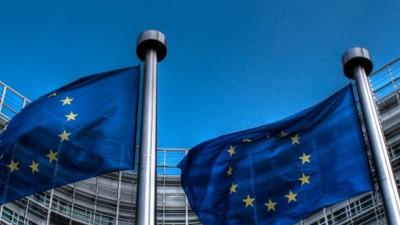 Sta scadendo il tempo per salvare la neutralità della rete in Europa