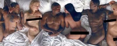 Taylor Swift acusa Kim e Kanye de difamação após vazamento de ligação