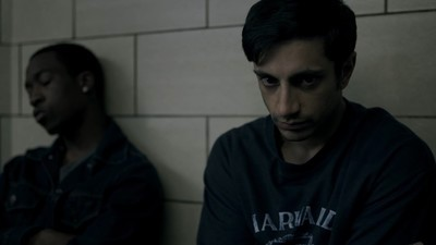 'The Night Of' Shows How Terrifying and Boring It Is to Get Arrested