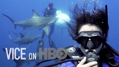 VICE on HBO: Temporada 3 a partir de hoje na TVI 24
