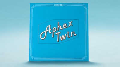 A Brief History of Aphex Twin Trolling His Fans