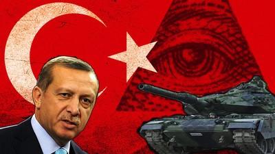 De complottheorieën rondom de mislukte Turkse coup, en hoe realistisch ze zijn