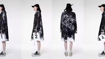 El problema de la sobreproducción en la moda