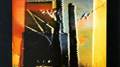 Jusqu'à ce que la mort nous sépare : « Deuce Avenue » d'Alan Vega