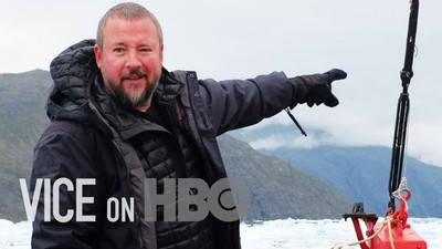 VICE on HBO: Temporada 3 na TVI 24