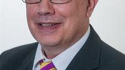 A UKIP Councillor Said People Blocking Brexit Should Be Killed with a Bullet