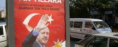 Le domande che tutti ci stiamo facendo sul caos in Turchia