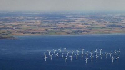 Dit nieuwe rapport laat precies zien hoe Nederland de klimaatdoelen kan halen