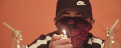 Afghanen und Tschetschenen: Jugendgangs in Wien