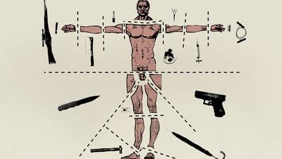 ¿Podemos entender el cerebro de un asesino?