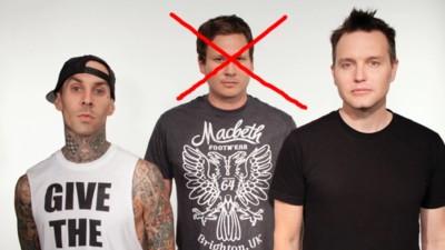 Ocho consejos para que tu banda —o banda independiente— nunca se separe