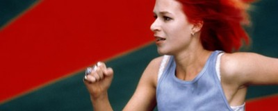 We Read One-Star Reviews of 'Run Lola Run' to Franka Potente