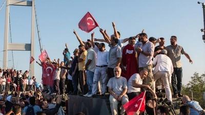 Turquía bloquea WikiLeaks tras la difusión de emails del gobierno
