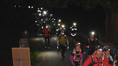 Ultratail Andorra o cómo las carreras se nos van de las manos