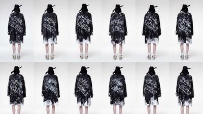 Warum Überproduktion das eigentliche Problem der Mode ist