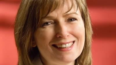 Eine SPD-Politikerin hat ihren gesamten Lebenslauf gefälscht